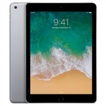 Sell My Apple iPad 9.7 2017 Wifi 32GB