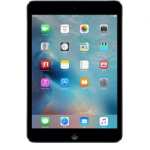 Sell My Apple iPad Mini 2 64GB WiFi 4G