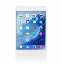 Sell My Apple iPad Mini 3 32GB WiFi Plus 4G