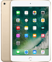 Sell My Apple iPad Mini 4 16GB WiFi