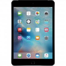 Sell My Apple iPad Mini 4 32GB WiFi Plus 4G