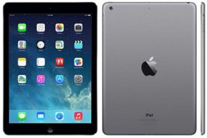 Sell My Apple iPad Mini Retina Display 128GB WiFi