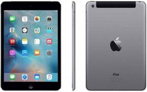 Sell My Apple iPad Mini Retina Display 16GB WiFi Plus 4G for cash