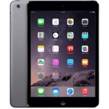 Sell My Apple iPad Mini Retina Display 16GB WiFi