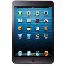 Sell My Apple iPad Mini Retina Display 32GB WiFi Plus 4G for cash