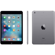 Sell My Apple iPad Mini Retina Display 32GB WiFi