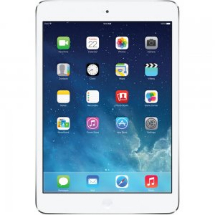 Sell My Apple iPad Mini Retina Display 64GB WiFi for cash