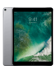 Sell My Apple iPad Pro 10.5 256GB WiFi