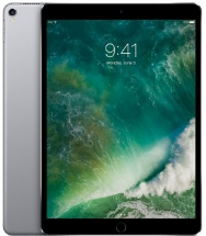 Sell My Apple iPad Pro 10.5 512GB WiFi Plus 4G