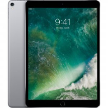Sell My Apple iPad Pro 10.5 64GB WiFi Plus 4G