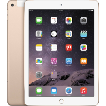 Sell My Apple iPad Pro 12.9 128GB WiFi