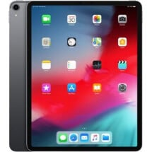 Sell My Apple iPad Pro 12.9 512GB WiFi (2018)