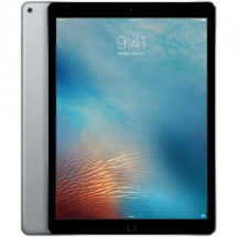 Sell My Apple iPad Pro 12.9 512GB WiFi 4G for cash