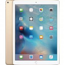 Sell My Apple iPad Pro 12.9 64GB WiFi 4G