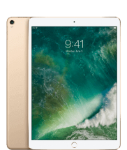 Sell My Apple iPad Pro 12.9 64GB WiFi