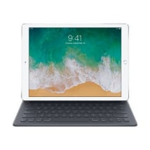 Sell My Apple iPad Pro 12.9 Smart Keyboard