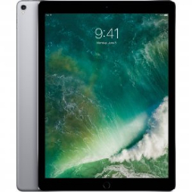 Sell My Apple iPad Pro 12.9 2017 Wifi 256GB
