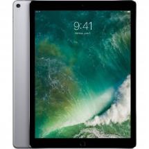 Sell My Apple iPad Pro 12.9 2017 Wifi 256GB for cash