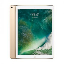 Sell My Apple iPad Pro 12.9 2017 Wifi Plus 4G 256GB
