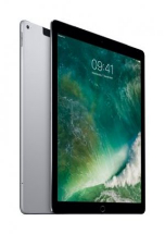 Sell My Apple iPad Pro 12.9 2017 Wifi Plus 4G 64GB