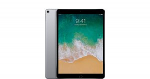 Sell My Apple iPad Pro 2nd Generation 10.5 256GB WiFi