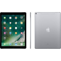 Sell My Apple iPad Pro 2nd Generation 12.9 256GB WiFi for cash