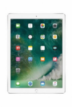 Sell My Apple iPad Pro 2nd Generation 12.9 512GB WiFi for cash