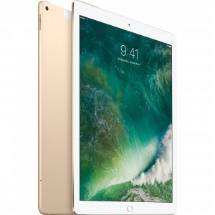 Sell My Apple iPad Pro 2nd Generation 12.9 64GB WiFi Plus 4G