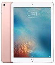 Sell My Apple iPad Pro 9.7 256GB WiFi 4G