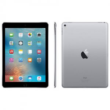 Sell My Apple iPad Pro 9.7 64GB WiFi for cash