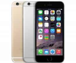 Sell My Apple iPhone 6 32GB for cash