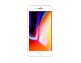 Sell My Apple iPhone 8 Plus 64GB