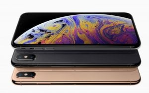 Sell My Apple iPhone XS Max 64GB