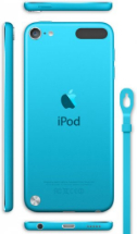 Sell My Apple iPod Touch 5th Gen 128GB