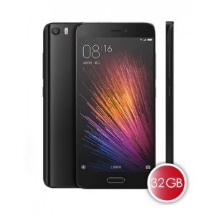 Sell My Xiaomi Mi 5 32GB