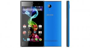Sell My Archos 45C Platinum