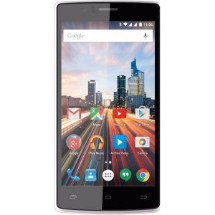 Sell My Archos 50D Helium