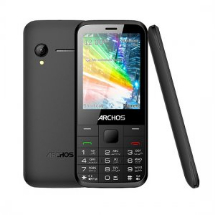 Sell My Archos F28