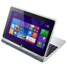 Sell My Acer Aspire Switch 10