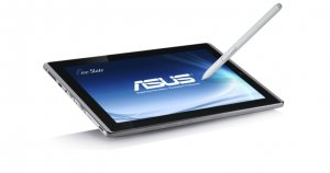 Sell My Asus Eee Slate EP121 for cash
