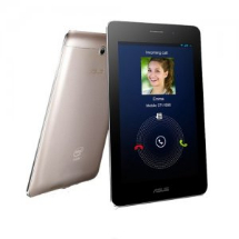 Sell My Asus Fonepad