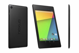 Sell My Asus Google Nexus 7 2013 16GB 4G