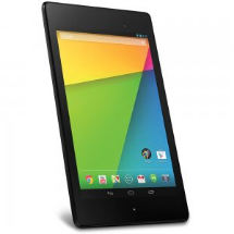 Sell My Asus Google Nexus 7 2013 16GB Wifi