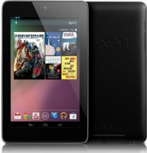 Sell My Asus Google Nexus 7 Cellular