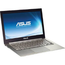 Sell My Asus Intel Core i5 Windows 7