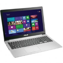 Sell My Asus Intel Core i5 Windows 8