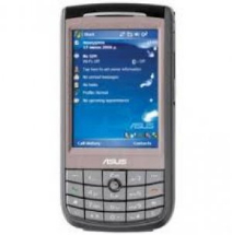 Sell My Asus P525