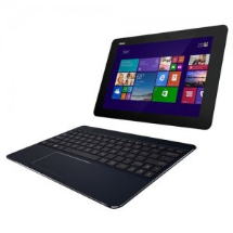 Sell My Asus Transformer Book T100 Chi