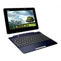 Sell My Asus Transformer Pad Infinity 700 LTE 4G