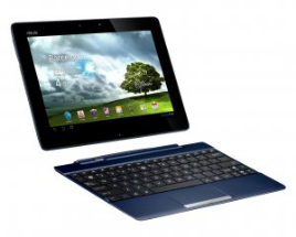 Sell My Asus Transformer Pad TF300T
